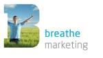 Bronze Sponsor: Breathe Marketing are a Henley based company, providing the team with support on branding, logo design, website building, and branded materials.
