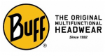 Kit Sponsor: Buff providing the team with a range of headwear for use during training and the Pacific Ocean row. Buff also provide team member Sarah with kit for training in, and prizes for students at Gillott's School in Henley to celebrate student achievement.
