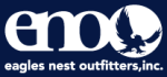 Kit Sponsor: Eagles Nest Outfitters providing the Support Crew with hammocks to rest in whilst waiting for the rowers to arrive from their ocean crossing, as well as hats to protect the rowers from the sun whilst at sea.