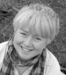 Helen Pateman