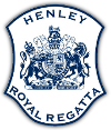 In 2013, team member Sarah received a small grant from the Henley Royal Regatta.