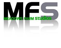 Gold Sponsor: Meadows Farm Studios.  Special thanks for filming the team at work.