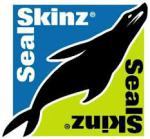 Kit Sponsor: SealSkinz providing the team with waterproof sports socks, rowing gloves, and caps.