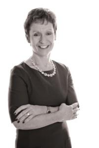 Jenny McBean