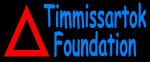 In 2013 the team received a small grant from the Timmisartok Foundation.