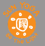 Kit Sponsor: Sun Yoga Tbilisi provided team member Sarah with her first yoga classes whilst living in Tbilisi, Georgia.