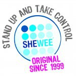 Kit Sponsor: Shewee providing the all female crew with the ability to stand up and take control whilst out in far away places.