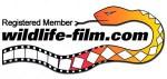 Media Sponsors: WIldlife Film News