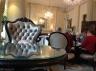 Grosvenor Hotel, London